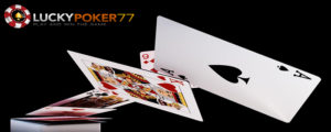 Situs Poker Terpercaya | Bandar Poker Terpercaya | Poker terpercaya 2016 | Agen Poker Terpercaya | Promo Bonus Poker | Situs Daftar Poker