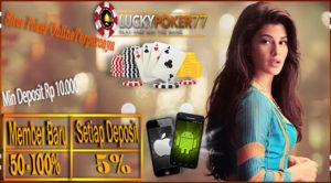 poker online terpercaya, situs poker online teraman, poker online terbaik, judi poker indonesia, poker online uang asli, judi poker online terbesar, poker idn teraman, poker server idn, idnplay indonesia, idnplay poker, situs resmi poker IDN, bandar poker online terpopuler, poker online android, freechip poker, Agen Poker Teraman, Promo Bonus Poker Online, poker bonus new member, idnplay indonesia, poker bonus deposit pertama, poker termurah