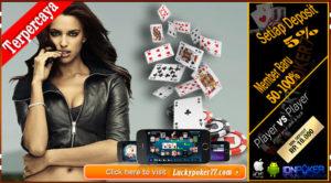 poker online terpercaya, poker teraman, poker online terbaik, judi poker indonesia, daftar poker teraman, Poker Teramai, judi poker online terbesar, poker idn teraman, poker server idn, idnplay indonesia, idnplay poker, situs resmi poker IDN, poker online android, freechip poker, Agen Poker Teraman, Promo Bonus Poker Online, poker bonus new member, poker bonus deposit pertama, poker termurah