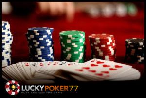 poker indonesia, agen poker, situs poker, poker online, poker terpercaya, poker terbaik, bandar poker