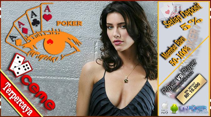 situs poker, poker online terpercaya, poker teraman, poker online terbaik, judi poker indonesia, daftar poker teraman, Poker Teramai, situs resmi domino, poker bri, poker bca, poker bni, poker 10 ribu, poker idn teraman, poker server idn, idnplay indonesia, poker idnplay, situs resmi poker IDN, poker online android, Agen Poker Teraman, domino online, ceme online, poker bonus deposit pertama, poker termurah, domino terbaik, situs domino online, domino online teramai