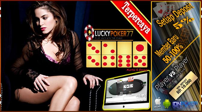 agen poker teramai, poker server idn, daftar poker teraman, poker idn teraman, deposit poker indonesia, agen poker terbaru, agen poker teramai, poker teramai, agen poker teraman, agen domino online, situs poker teraman, poker uang asli, judi poker online