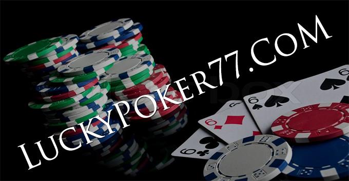 Panduan Memenangkan Permainan Judi Poker Indonesia