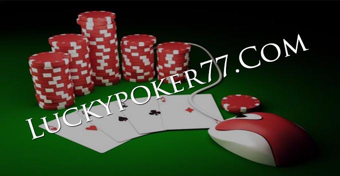 daftar poker, judi poker, poker online, promo deposit poker