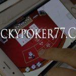 Poker, Judi Online, Poker Online, Poker Android