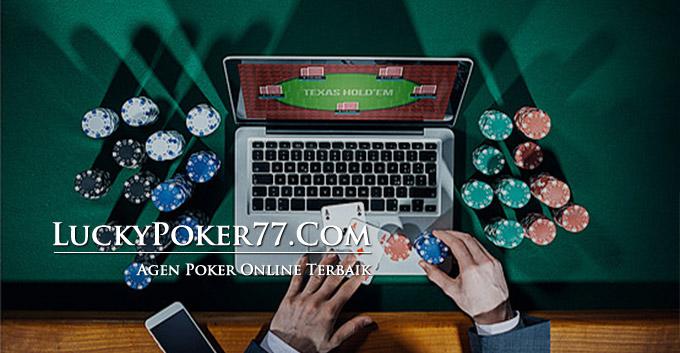 Situs Poker Android Online Dengan Pelayanan Terbaik
