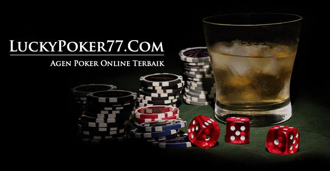 Panduan Menginstall Aplikasi Judi Poker Online