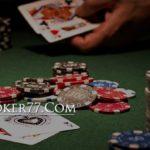 Menang Dalam Bermain Game Poker Bukanlah Hal Mustahil