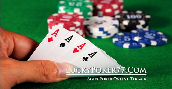 Tips Bermain Poker Android Online Indonesia Terbaik