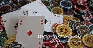 Tips Bermain Poker Indonesia