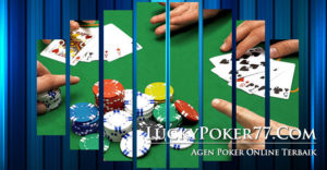 Master Agen Poker Android