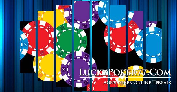 Permainan Poker Online Terbaik
