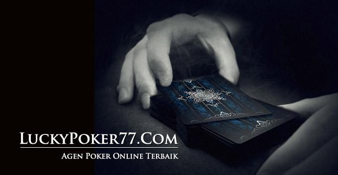 Agen Judi Poker Online Indonesia Terbaik dan Teraman