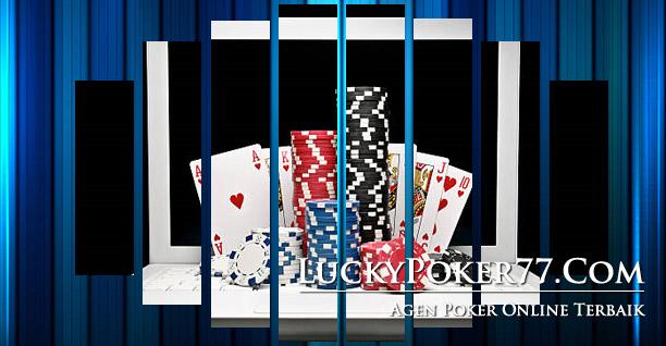 Agen Judi Poker Online Uang Asli Android Indonesia Terbaik