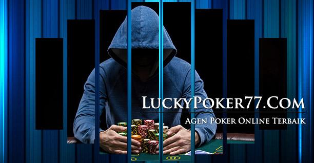 Agen Judi Poker Android Online Indonesia Teraman