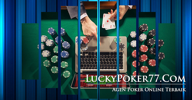 Poker Terbaru