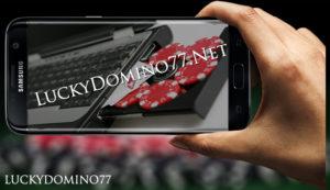 Agen Poker Bank BTN