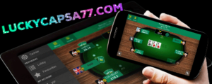 Alasan Mengapa Poker Online Lebih Baik Dari Poker di Casino