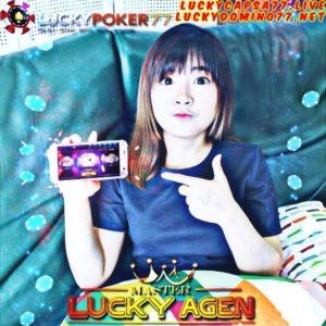 Agen Game Judi Poker Online Terbaik